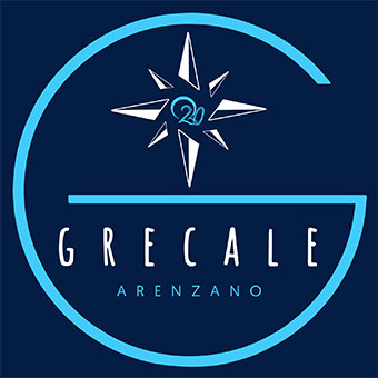 Ristorante Pizzeria Grecale ad Arenzano